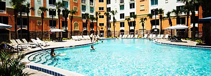 holiday inn sunspree resort lake buena  vista